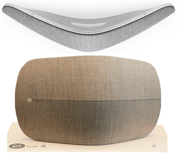 BeoPlay A6 2015-09-03_223537_Q1_pp